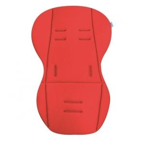 BabyMatex RENIS - Подложка за детска количка или столче