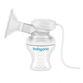 Babyono NATURAL NURSING 300 - Електрическа помпа за кърма