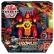 Bakugan Battle Planet - Комплект Ultra Ball Dragonoid Maximus  2