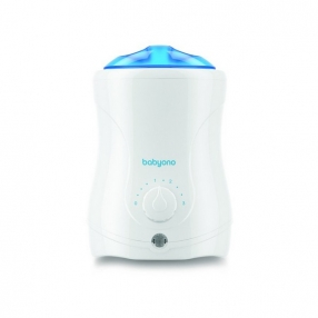 Babyono - Електрически нагревател 2в1
