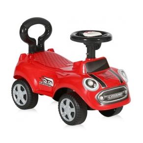 Lorelli SPORT MINI - Кола за яздене