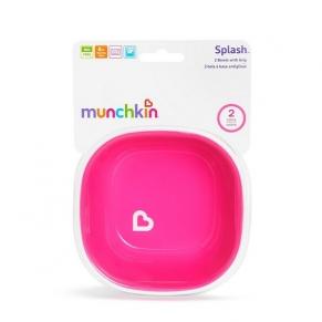 Munchkin - Купички 2 броя