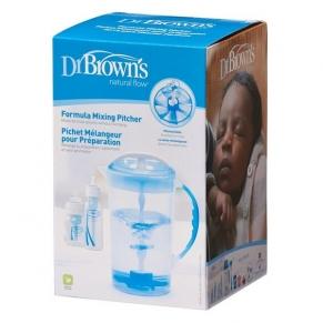 Dr.Brown's - Смесителна кана