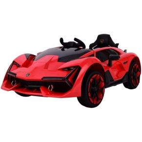 Акумулаторна кола Scorpion, 12V с отварящи се врати