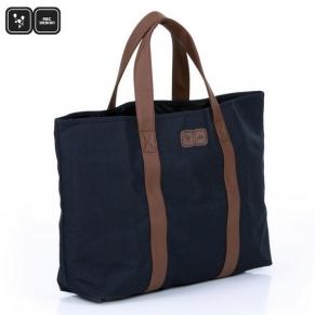 ABC Design Beach - Дамска чанта
