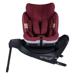 BeSafe столче за кола iZi Turn i-Size 0-18 кг. - Столче за кола