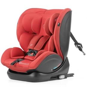 KinderKraft MYWAY IsoFix- Столче за кола 0+/1/2/3 0 - 36 kg
