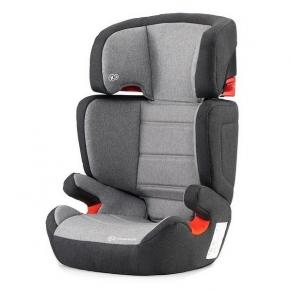 KinderKraft Junior IsoFIX - Столче за кола