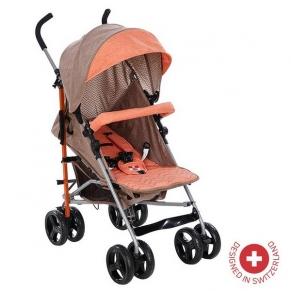 Zizito CHERYL - Детска количка