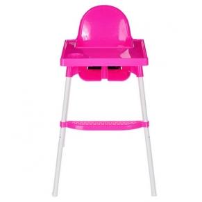 ZIZITO Kitty - Стол за хранене