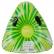 Zizito - Надуваема триъгълна шейна  3
