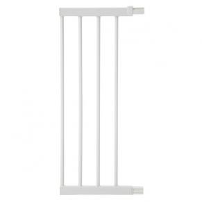 Safety 1st - Удължител за метална универсална преграда за врата - 28см.