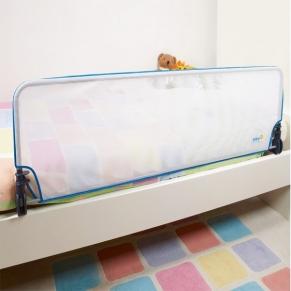 Safety 1st - Преграда за легло 150см.