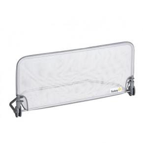 Safety 1st - Преграда за легло 90см.