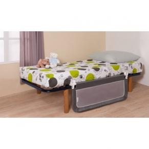 Safety 1st - Преносима преграда за легло