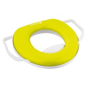Safety 1st - Редуктор/дъска за тоалетна чиния