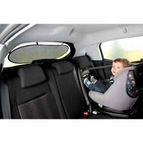 Safety 1st - Предпазен сенник за задно стъкло на кола (1 бр./оп.)