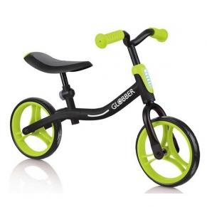 Globber Go Bike - Балансиращо колело