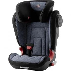 Britax Romer KIDFIX 2 S - Столче за кола