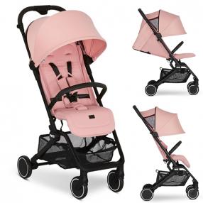 ABC Design Ping Fashion Edition -  Детска количка, 2020 година