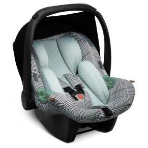 ABC Design Tulip Fashion 0-13 кг. - Столче за кола , 2020 година