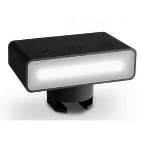 ABC Design - LED фар с USB за детска количка, 2020 година