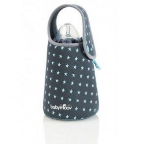 Babymoov Star - Уред за затопляне/нагревател при пътуване