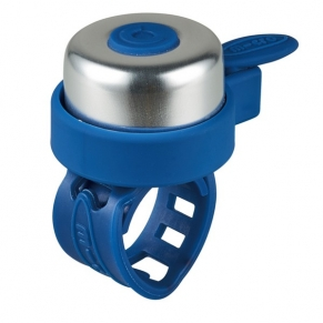Micro - Водоустойчив звънец