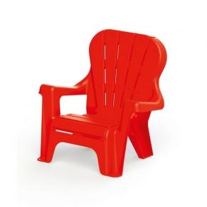 DOLU - Столче с облегалка