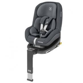 Maxi-Cosi Pearl Pro i-Size 9-18кг. - Стол за кола
