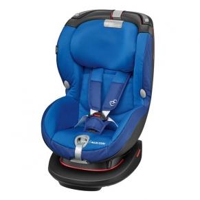 Maxi Cosi Rubi XP 9-18 кг - столче за кола