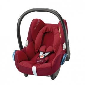 Maxi Cosi CabrioFix 0-13 кг. - столче за кола