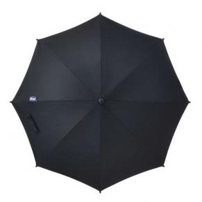Chicco - Чадър за слънце