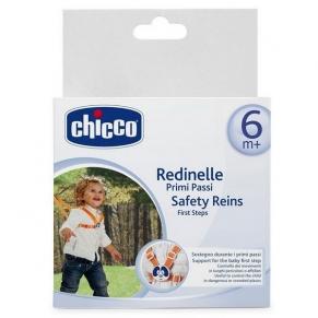 CHICCO - Колан за прохождане