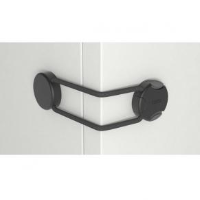 Reer Design Line - Заключвалка шкафове