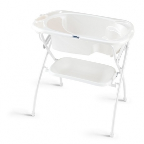 Cam  Kit Bagno -  Комплект за къпане вана със стойка
