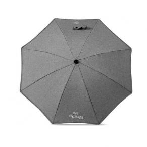 Jane ANTI-UV - Чадър за количка