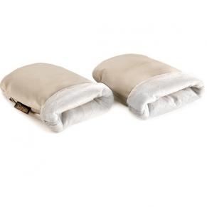 Jane - Ръкавици за количка