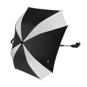 Mima - Чадър за количка