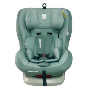 KikkaBoo Twister Isofix 0-25кг  - Стол за кола