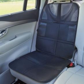 Maxi Cosi - Протектор за автомобилна седалка