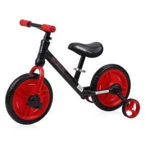 Lorelli ENERGY 2в1 - Баланс колело