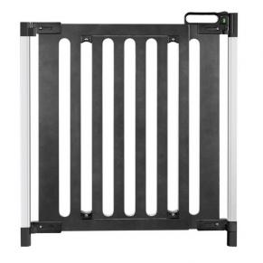 Reer - Защитна преграда за врата/стълби