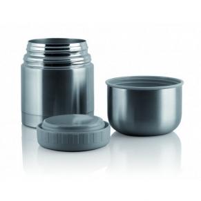 Reer - Термо кутия неръждаема стомана 0.35 л.