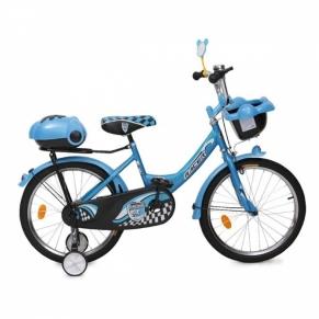 "Детски велосипед 20"" - 2082"