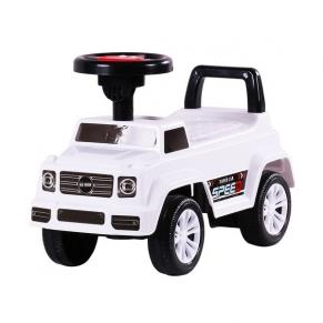 Moni Speed - Кола за бутане