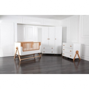 Tahterevalli TOKYO - Oбзавеждане за бебешка стая
