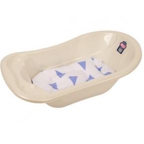 SevI baby - Хамак за къпане