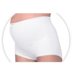 Sevi bab - Подсилен слип за бременни