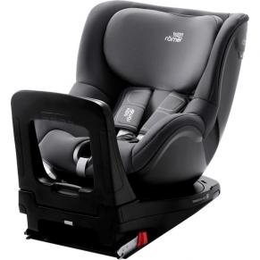 Britax Romer Swingfix M i-Size 0-18 кг. - Столче за кола